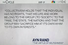 Anthem Quotes Delectable Images Of Anthem Ayn Rand Quotes SpaceHero