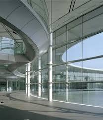norman foster office. McLaren Technology Centre Projects Foster Partners Norman FosterOffice Office O