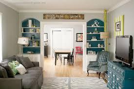 Best 25 Dresser Tv Stand Ideas On Pinterest | Dresser To Tv Stand In Tv On  Dresser In Living Room