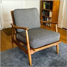inexpensive mid century modern furniture. Cheap Mid Century Modern Furniture Inexpensive