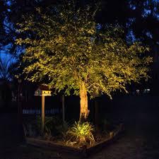 um size of landscape lighting low voltage led landscape lighting kits cast brass landscape lighting