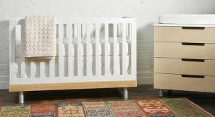 baby furniture for small spaces. small spaces big ideas baby furniture for