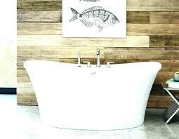 maax freestanding tubs tubs photo 1 of freestanding bathtub romance tub reviews tubs jazz jazz freestanding maax freestanding tubs freestanding