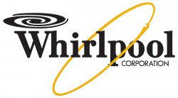bassett furniture logo. Whirlpool Corporation Manufactures And Markets Home Appliances Related Products. It Operates Through Four Segments: North America; Europe, Bassett Furniture Logo