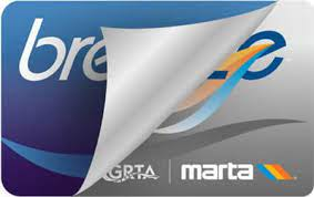 We did not find results for: Time Running Out To Use Old Blue Breeze Cards On Marta Atlanta Intown