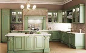 Home Interior Design Kitchen Decorations Kitchen Log Home Kitchens Pictures Design Ideas