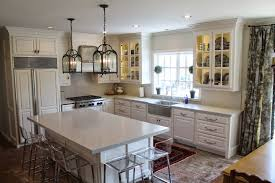 Garden Web Kitchens Eleven Gables The Story Of An Eleven Gables Kitchen Remodel It