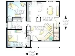 simple 3 bedroom house plans simple 3 bedroom house plans gorgeous inspiration attractive inspiration ideas free