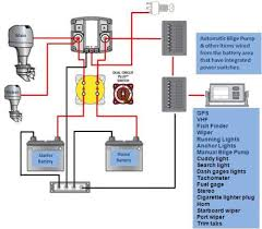 wiring diagram for boat battery charger images blue sea vsr wiring diagram upgrading stereo reviews requested