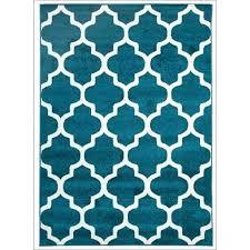 moroccan rug blue indoor outdoor blue beige trellis patterned rug rugs of beauty 1 moroccan trellis rug blue