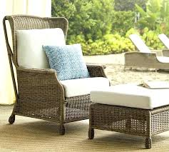 amazing outdoor furniture covers melbourne or custom made covers for outdoor furniture custom outdoor furniture covers