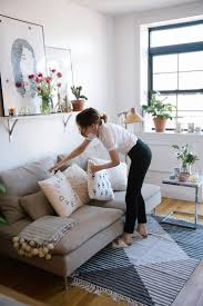 cool apartment decorating ideas. Super Cool Apartment Decor Creative Decoration 17 Best Ideas About Cute On Pinterest Decorating D