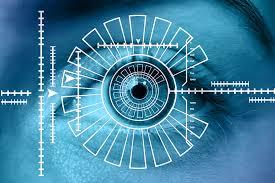 retina scanner blue eye ile ilgili görsel sonucu