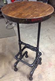 reversible reclaimed wine barrel. Perfect Antique Bar Table With English Oak Draw Leaf Pub Throughout Tables For Sale Plan Reversible Reclaimed Wine Barrel