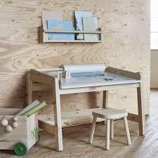 kids learnkids furniture desks ikea. Ikea Flisat A New Collection For Kids Learnkids Furniture Desks N