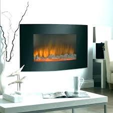 electric slimline fireplaces electric slimline fireplaces cool to touch glass electric fireplace slimline electric fires uk