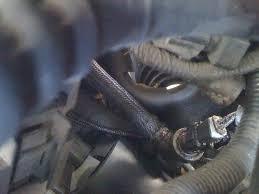 power steering leak sensor on high pressure line? ford truck AC Electrical Wiring Diagrams at F150 High Pressure Ac Switch Wiring Diagram