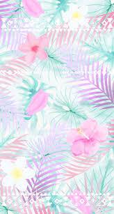 Pastel Wallpaper Iphone Cute - 854x1590 ...