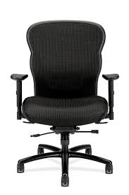 from the manufacturer office chair computer chair black chair big and tall big office chairs big tall