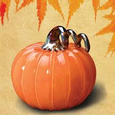 3 04448 orange pumpkin jpg
