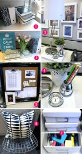 office cube decor. Office Cube Decorations For Christmas Cubicle Decoration Themes Competition Decor Your Space W