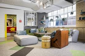 airbnb new office sydney australia photo james horan 1611 airbnb sydney office