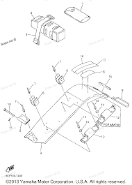 Honda Valkyrie Wiring Diagram