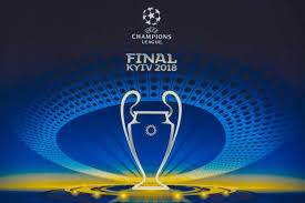 Click here to try a search. 2 000 Champions League Logo Stock Photos Free Royalty Free Champions League Logo Images Depositphotos
