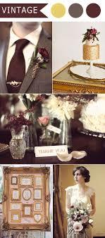 Best 25+ Vintage wedding photography ideas on Pinterest | Vintage wedding  photos, Bride getting ready and Getting ready wedding