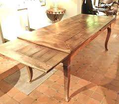 rustic dining table diy. Kitchen Table Plans Dining Rustic Room Reclaimed Wood Country Building . Diy