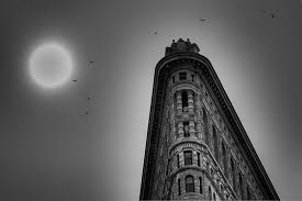 architectural detail photography. New York City Architectural Details · 2010_02_13_01329_30_Flatiron-building-print.jpg Detail Photography