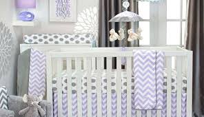 full size of pink and grey elephant crib bedding set nursery baby girl sets chevron black