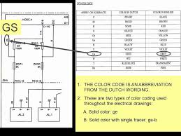 gg021 grabn'go how to read van hool electrical diagrams youtube Wiring Diagram Symbols at 2008 Vanhool Wiring Diagram