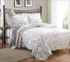 amazing max studio comforter set full size of pillow top king max studio home shams bedding