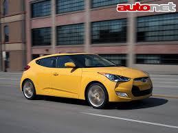hyundai veloster 2014 yellow. Contemporary 2014 Hyundai Veloster 16 And 2014 Yellow Y
