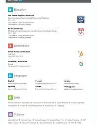 download linkedin resume download resume search download linkedin resume  mobile