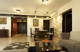 how much does an indian architectinterior designer charge for a 1200 sq feet house furniture 2d layout 2d interior design h62 interior