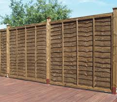 fence panels. Interesting Panels Grange Weston Professional Lap 6ft X Fence Panel To Panels