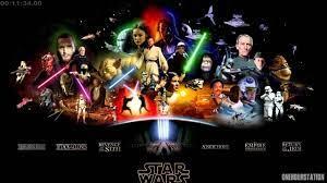 Best Star Wars Music By John Williams ...
