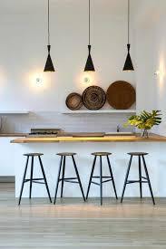 modern kitchen pendant lighting for a trendy appeal black modern kitchen pendant lights