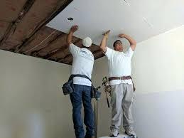 repair holes in ceiling ceiling repair repair large hole in ceiling drywall