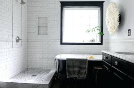bathroom rugs and accessories large size of bathroom red bathroom accessories bath rug sets white bathroom