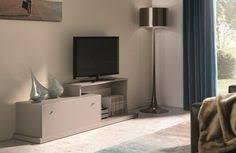 tv units celio furniture tv. Meuble TV Célio Chambres \u0026 Dressings Tv Units Celio Furniture B