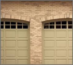 anaheim garage doorAnaheim Garage Door Repair