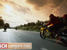 insurance a checklist to tick off before you renew mcn trike insurance compare quotes mcn custom bike