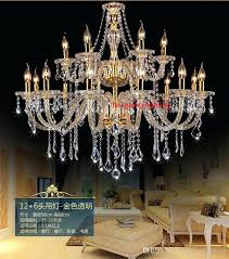 light covers for chandeliers modern living room crystal chandelier lights fabric cover chandeliers candle lighting crystal light covers for chandeliers