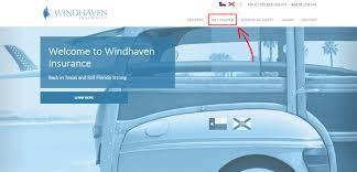 Free Windhaven Auto Insurance Quote Impressive Windhaven Insurance Quote