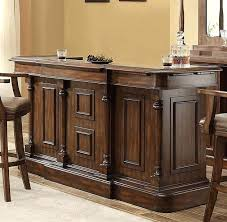 corner bar furniture. Corner Bar Ideas Furniture For The Home Cabinet With Glass Windows And Small .