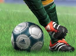Resultado de imagen de futbol futbol