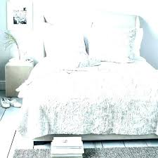 queen duvet cover dimensions queen duvet size white queen size duvet cover dimensions cm queen size